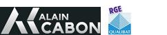 Menuiseries Alain Cabon - Le Faou